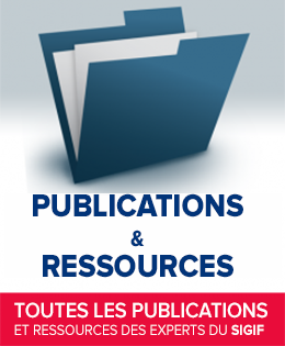 Publication MEFP SIGIF
